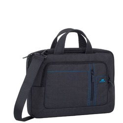 RIVA case 7520 13.3 Black