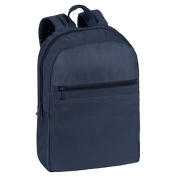 RIVA case 8065 Dark Blue