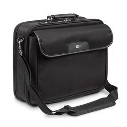"Targus Notepac Plus 15.6"" Clamshell Case"