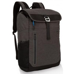 Dell Venture Backpack 460-BBZP