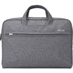 Asus EOS Carry Bag 12