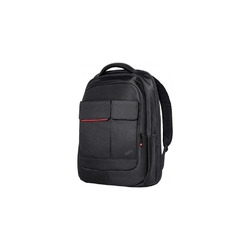 Lenovo Professional Backpack 15.6