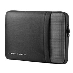 Hp UltraBook Sleeve 12