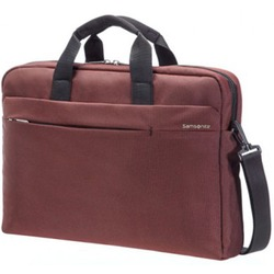 Samsonite 41U*004