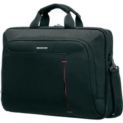 Samsonite 88U*001