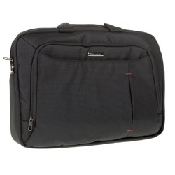 Samsonite 88U*002